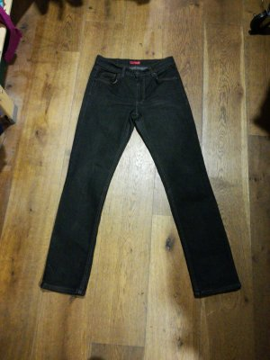 Angels Jeans nero