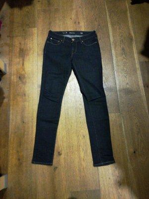 010 Hose, Jeans von Levis