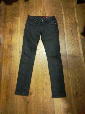 012 Hose, Jeans von S. Oliver