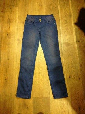 014 Hose, Jeans von Cecil