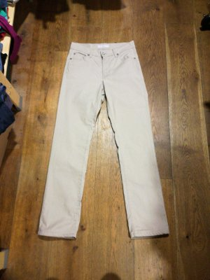 Angels Jeans beige clair