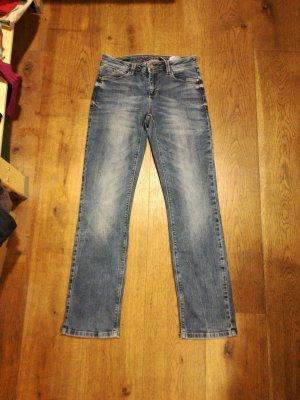 018 Hose, Jeans von Street One