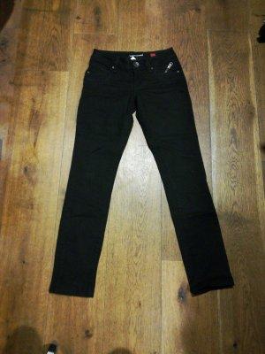 019 Hose, Jeans von QS