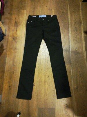 Blaumax Jeans nero