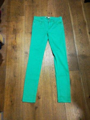 021 Hose, Jeans von Zara