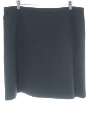 1.2.3 Paris Pencil Skirt black business style