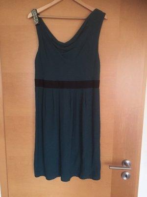1.2.3.Paris, festliches Kleid, Sommerkleid