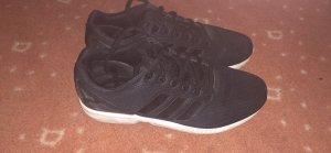 Adidas Sneakers black-white