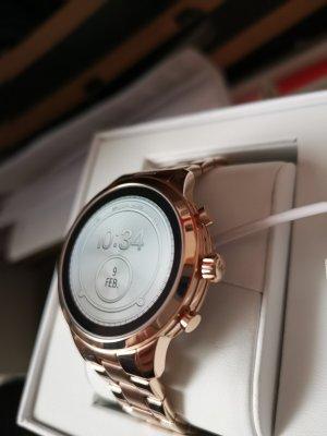 1xMICHAEL KORS ACCESS RUNWAY, MKT5054 Smartwatch