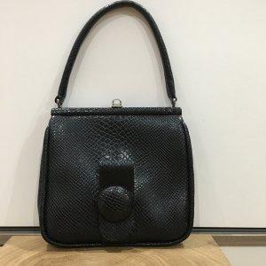 10 Euro-Super Angebot-Letzter Preis!!Vintage Tasche!!!