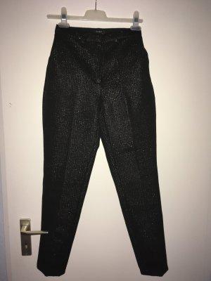 10 FEET Trousers black