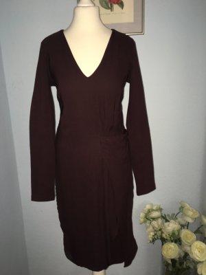 10 FEET neues Winterkleid aus Baumwolle S