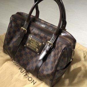 100% authentische Louis Vuitton Berkeley Tasche/Bag