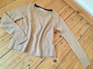 100% Cashmere Pullover, ungetragen, S