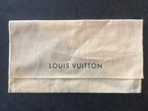 100% Echt Louis Vuitton Schutzhülle Portemonnaie