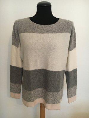 100% Kaschmir!!!! Oversize Pullover, Gr S