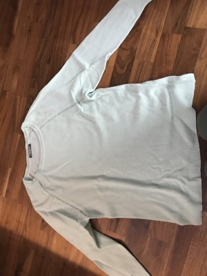 ESISTO Sweaters at reasonable prices   Secondhand   Prelved 309800ad22