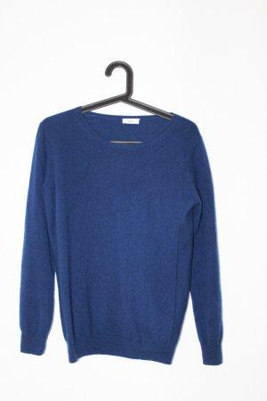 100% Kaschmir Pullover von CLOSED
