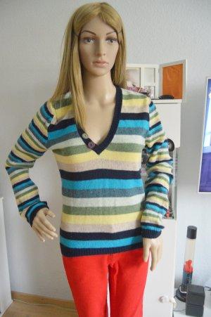 100% lammwolle pullover von Next gr.40