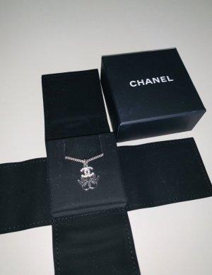 100% orig. Chanel Kette / Halskette
