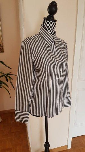 100% Original Joop Bluse / Hemd Gr.38/M