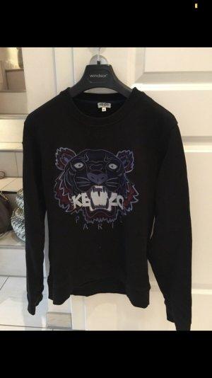 100% Original Kenzo Pullover wie neu!