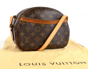 100% Original Louis Vuitton