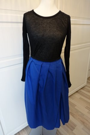 100% Original MARNI Top und MARNI Rock, Kombiauktion !! EUR 42