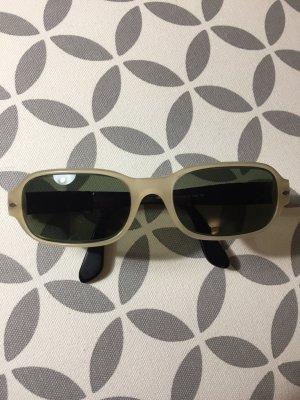 100% Original Sonnenbrille von Persol