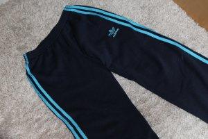 100% originale Adidassporthose