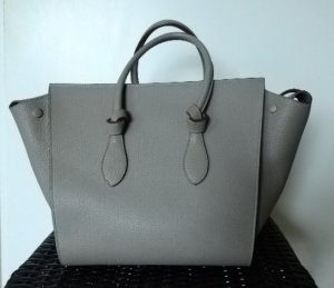 Louis Vuitton Bolso taupe