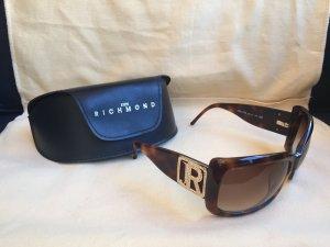 100% Originale John Richmond Damen Sonnenbrille