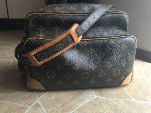 100% originale Louis Vuitton