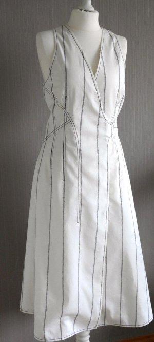 100% Originales Balenciaga Kleid Gr. 34 Fr. 36 Blitzversand!
