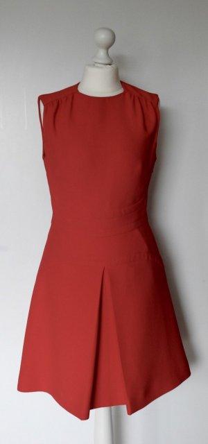 100% Originales Miu Miu Prada Kleid Gr. 34 neu Blitzversand!