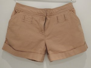 100% Originales Roberto Cavalli Shorts Hot Pants Hose Gr. 34