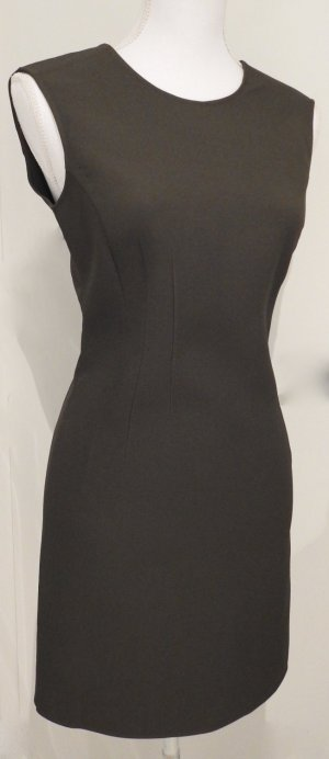 100%Originales Versace Kleid Gr. 36 / S IT40 Blitzversand!