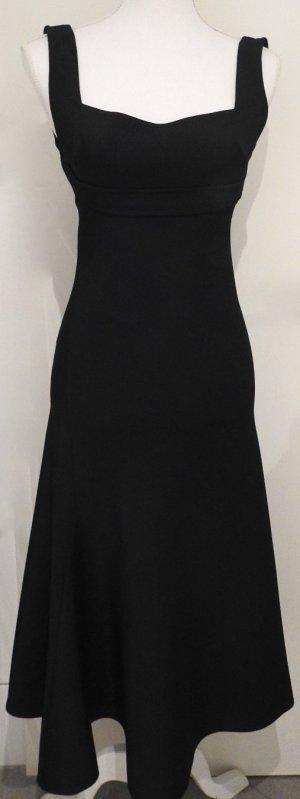 100% Originales Victoria Beckham Kleid Gr. 36 / S UK10 Blitzversand!