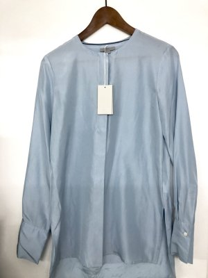 7c07426fc0f051 COS Silk Blouses at reasonable prices