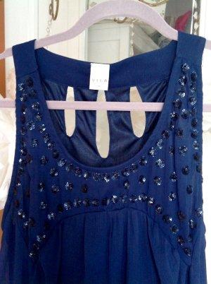 1001 Nacht- orientalisches Kleid