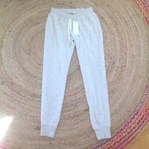 119€ Closed Jogginghose Yogahose Relaxhose Jogger Haremshose Culotte L 38 40 42