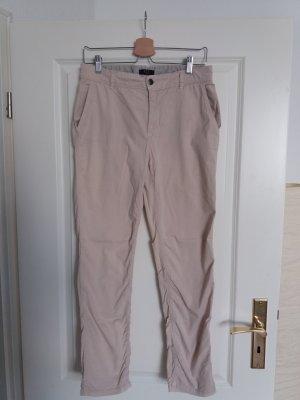 1.2.3 Paris Pantalone chino beige chiaro
