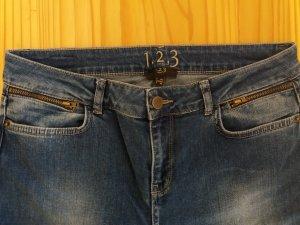 123 Paris - Jeans - 38