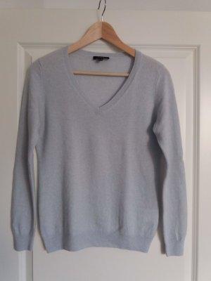 1.2.3 Paris Cashmere Jumper multicolored cashmere