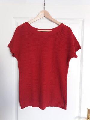 1.2.3 Paris T-Shirt red-brick red