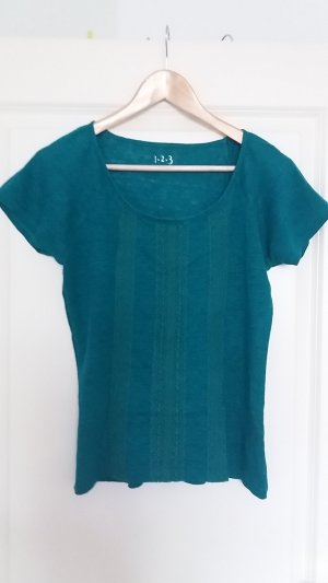 123 Paris - T-Shirt - 36