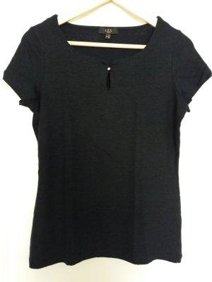 123 Paris - Tshirt - 36