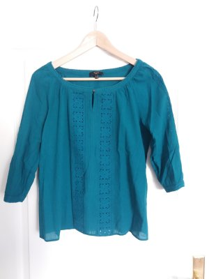 123 Paris - Tunika - Bluse - 36