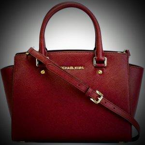 Traumhafte Tasche - Selma Medium - Michael Kors