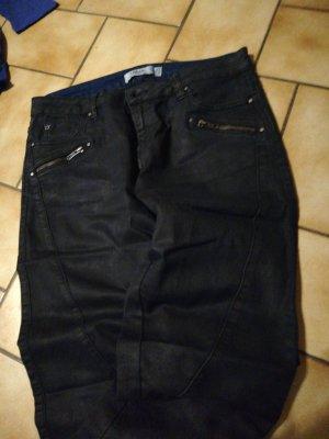 17&co Pantalón negro